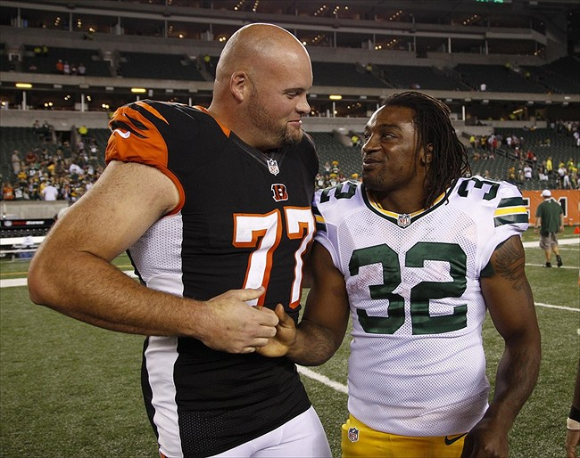 53401402a ... The Importance of Andrew Whitworth cant be overstated - Stri ...